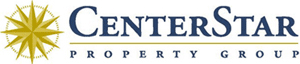 CenterStar Property Group