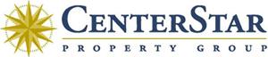 CenterStar Property Group